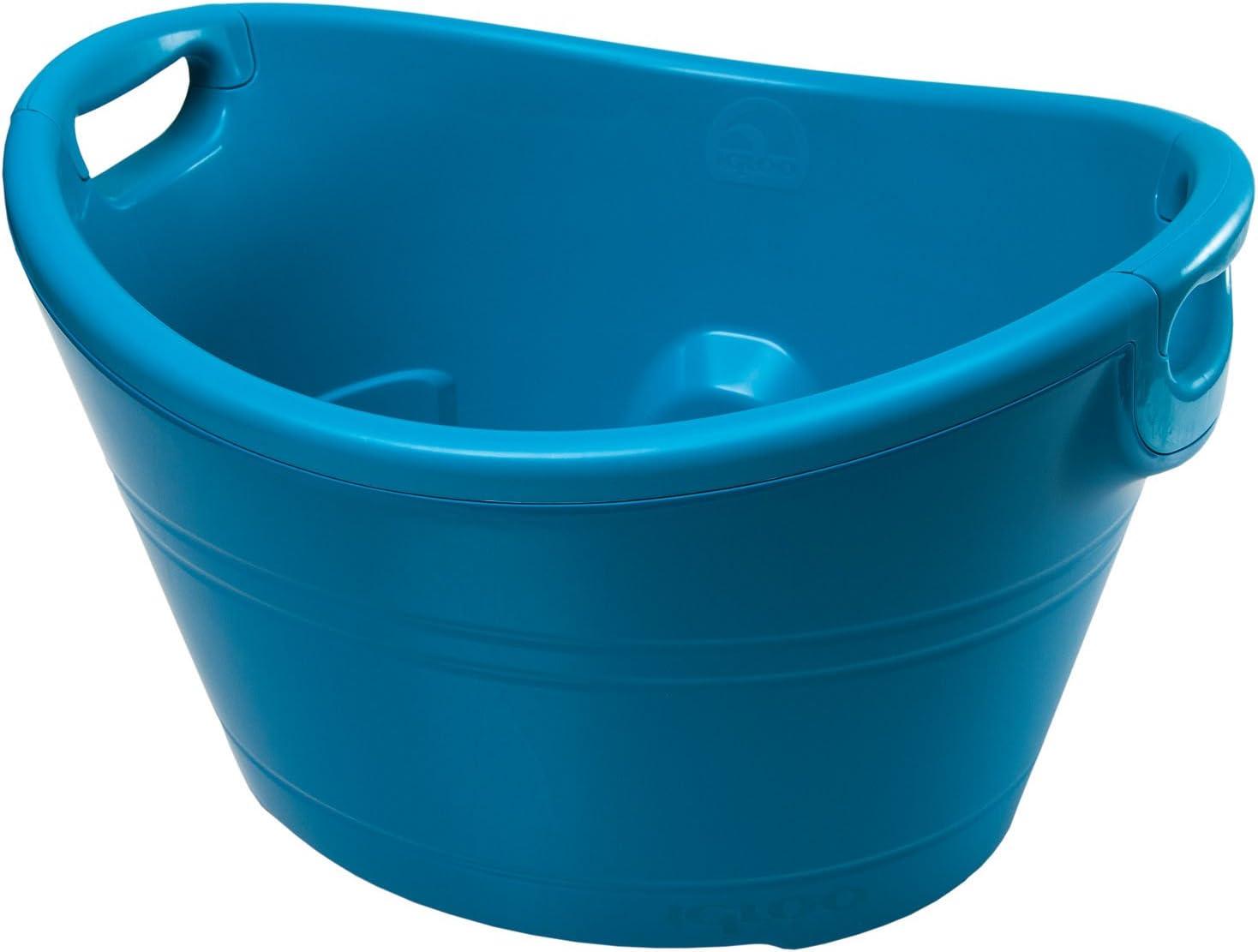 Igloo Party Bucket Cooler