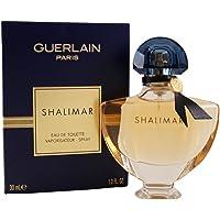 Guerlain Shalimar Eau De Toilette 30ml