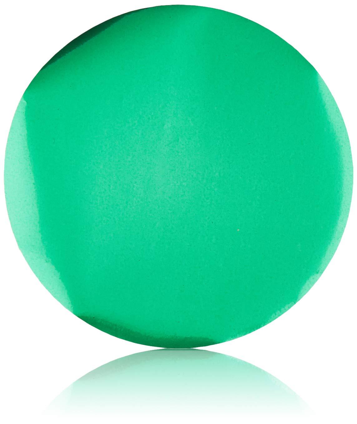 Mettoo Jade Body Foil Pro, 500 Count