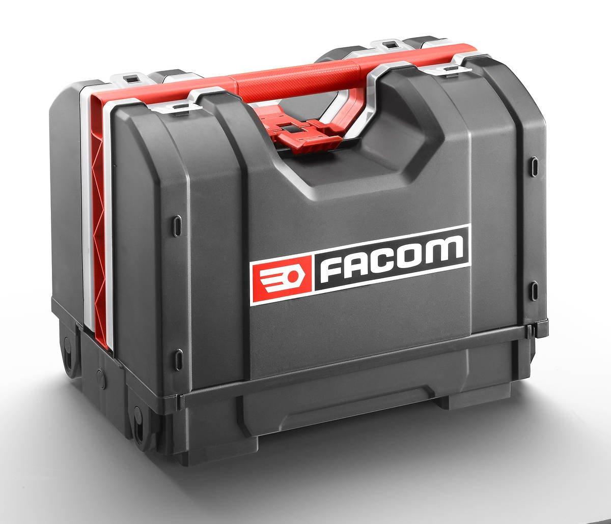 Facom Organizador con Compartimentos BP.Z46A 21 FCMBPZ46