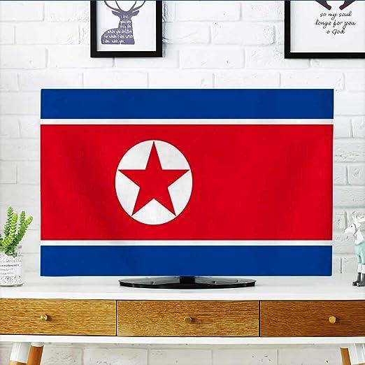 Analisahome Proteja su TV Noodle Asiático Alimento Icono Apto para ...