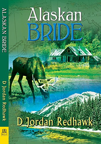 (Alaskan Bride)