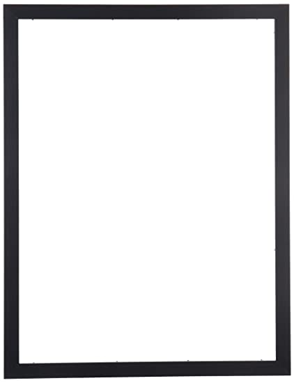 Art To Frames 2womfrbw26079 21x28 21 By 28 Inch Picture Frame 125