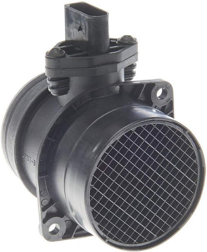 Bosch 0 280 218 065 Luftmassenmesser Auto