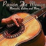 Digital Music Track - Fiesta Mexicana