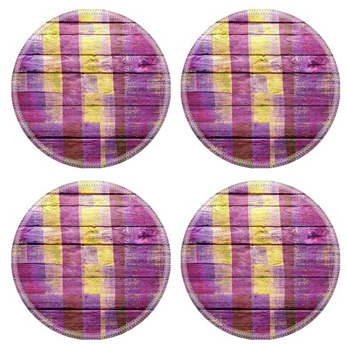 luxlady-natural-rubber-round-coasters-image-id-26483120-pastel-color-of-painting-wood
