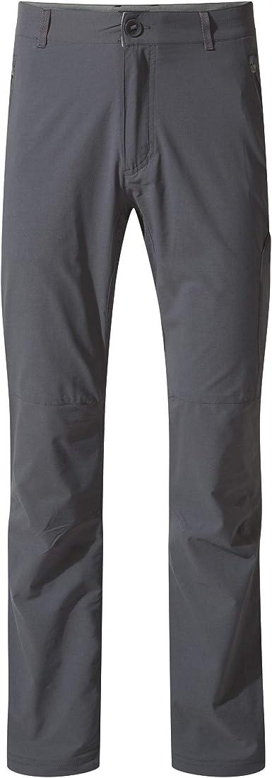 AW19 Craghoppers NosiLife Pro II Trousers Regular Leg