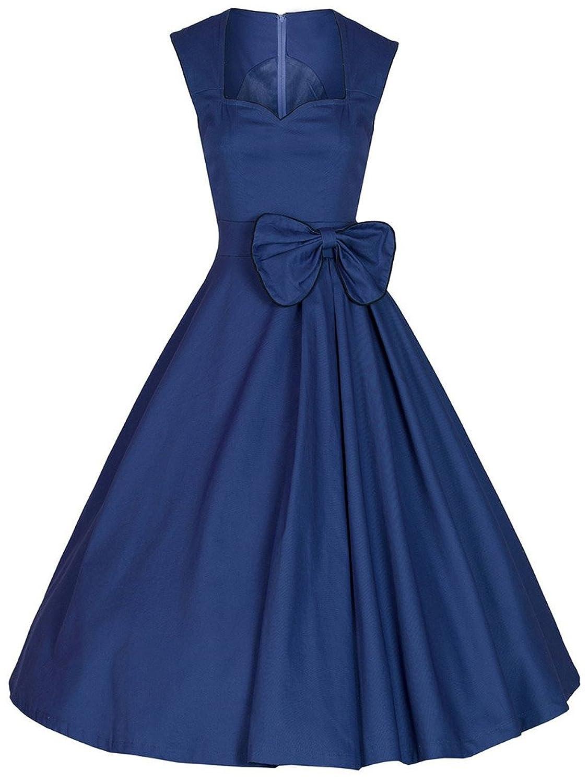 JapanAttitude Women's Dress