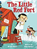 img - for The Little Red Fort book / textbook / text book