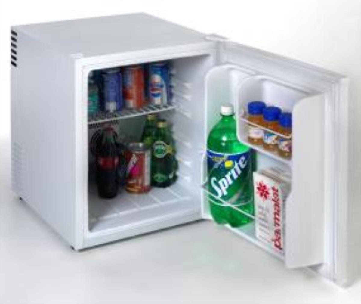 AVASHP1700W - Avanti Refrigerator