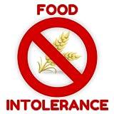 Food Intolerance-Latest News