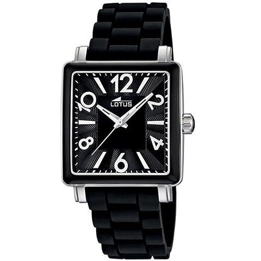 Lotus Reloj - Mujer - L15741-2
