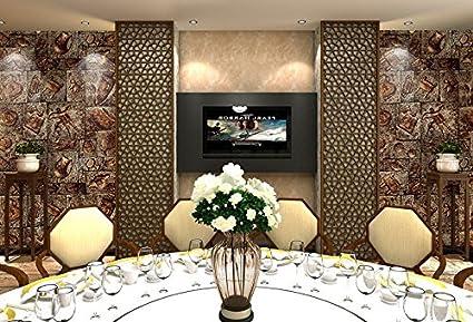 Hy ristorante piastrelle di fondo museo antico vineria