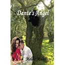 Dante's Angel (Speranza Series Book 2)