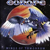 Wings Of Tomorrow /  Europe