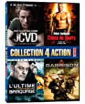 Collection 4 Action Volume 1 (Version...