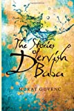 The Stories of Dervish Baba, Murat Guvenc, 1467931373