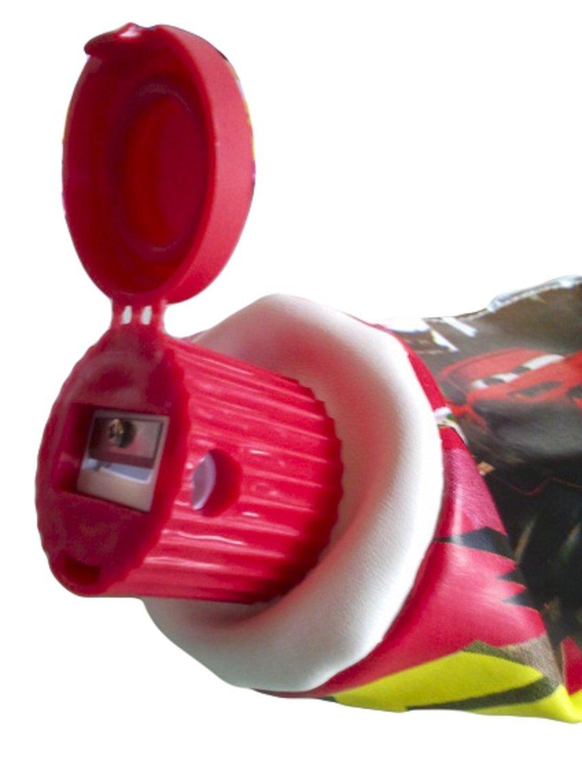 Spares2go correa de transmisi/ón para aspiradora vac/ío de poder productos de limpieza paquete de 2
