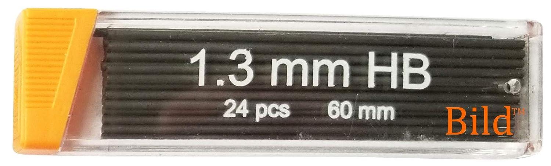 0.7 mm Premium Mechanical Pencil Lead Refills 360 leads