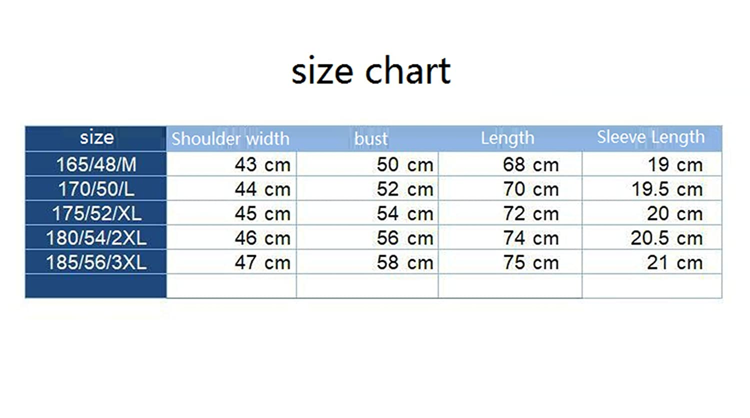 Light and Breathable T-Shirt Tops Gym Clothes with Anti-Odour Technology M - 4XL ,C,XXL Mens Short Sleeve Summer Lapel Polo Shirts