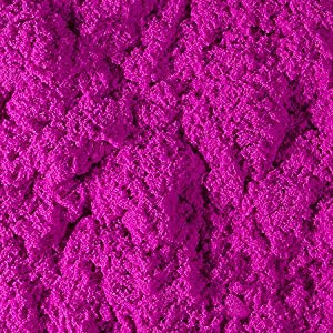 Kinetic Sand 2 LB Pack Neon Purple - 61Xo2ddWi5L - Kinetic Sand 2 LB Pack Neon Purple