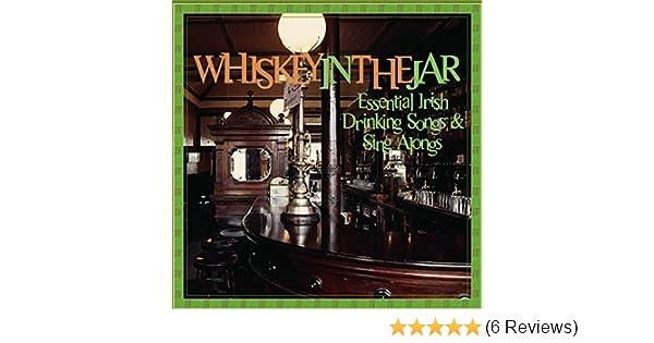metallica whiskey in the jar mp3 musicpleer