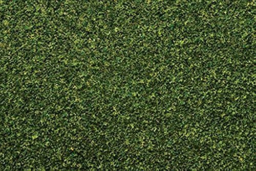 50 x 34 32904 Scene Scapes - for Use with All Scales Bachmann Industries Inc Meadow Grass Mat