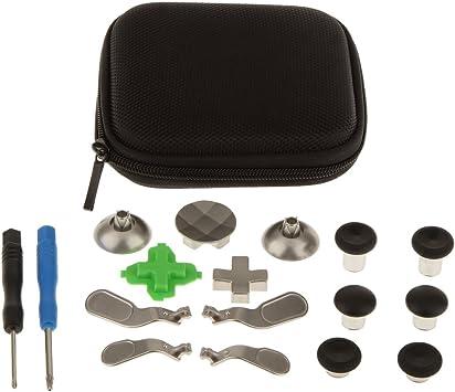 Kit de Botones para Mando Elite Disparador Xbox One ...