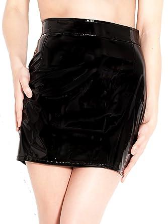skirt fetish website