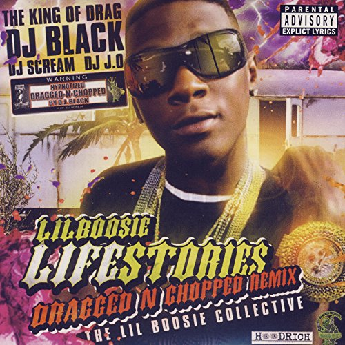 Lil boosie back in the day [ new video + download ] youtube.