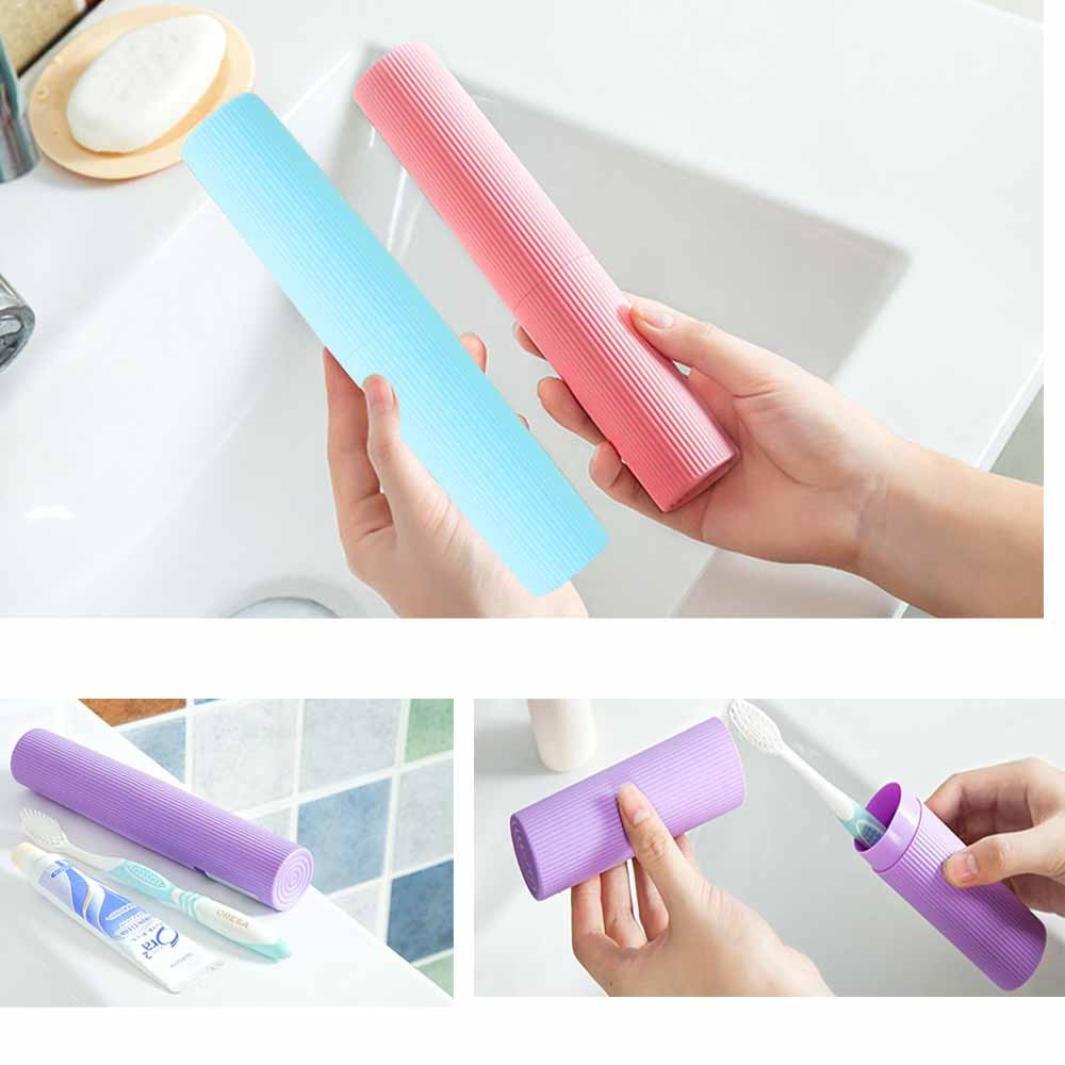 Herramienta de cepillo de dientes pasta de dientes caja de ...