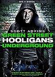 Green Street Hooligans Underground [DVD + Digital]