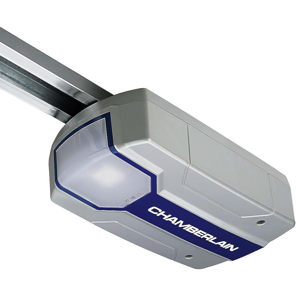 Chamberlain ML1000EV