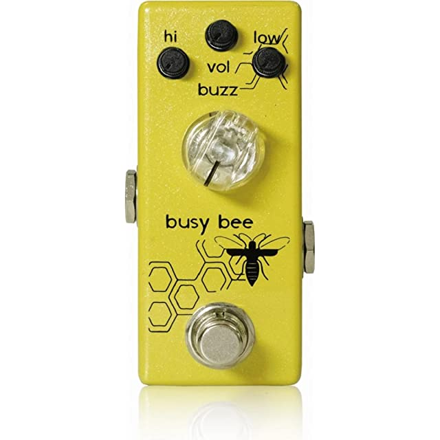 リンク:Busy Bee MM-06