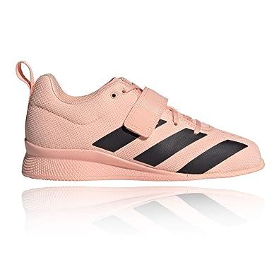 Amazon.it: adidas Sneaker Scarpe da donna: Scarpe e borse