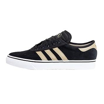 adidas Adi Ease Premiere Skateboard negbas Chaussures, Men, Noir, negbas Skateboard 189dab