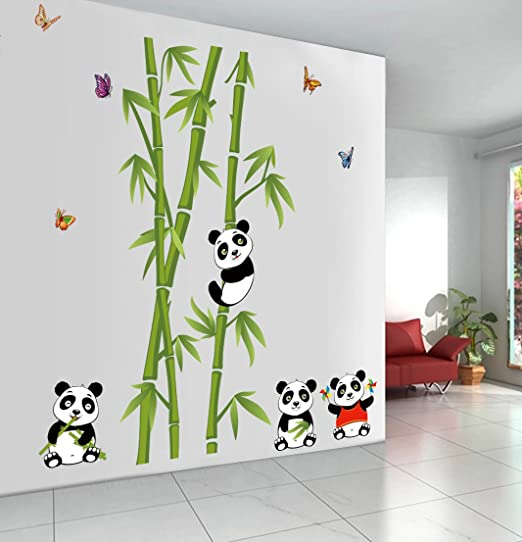 TIME VINYL DECALS perfect for resprays