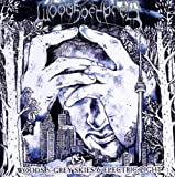 Woods 5: Grey Skies & Electric Light by Woods of Ypres (2012-03-06)