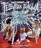 Trailer Trauma 4: Television Trauma [Blu-ray]
