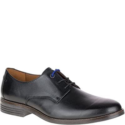 Hush Puppies Men's Glitch Parkview Oxford | Oxfords