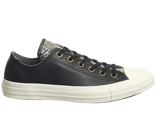 23e22e5a69b840 Converse Women s CTAS Ox Fitness Shoes  Amazon.co.uk  Shoes   Bags