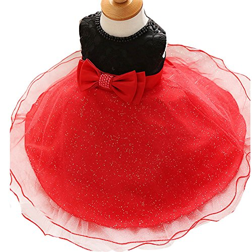 Kitty Girls Dresses Formal Dress product image