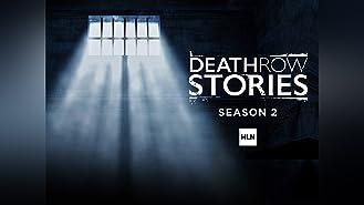 Death Row Stories Season 2