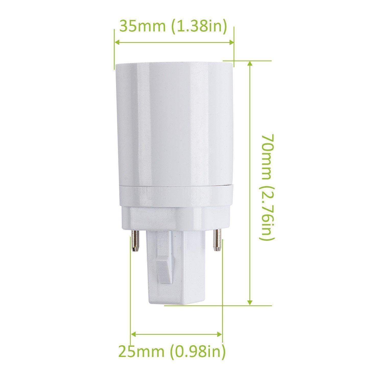 Galapara Vannes de r/égulation de temp/érature pour vannes thermostatiques de radiateur Plomberie Radiateurs Non-/électriques Auto-r/églables /Économie /énergie Anti-Cong/élation Portable