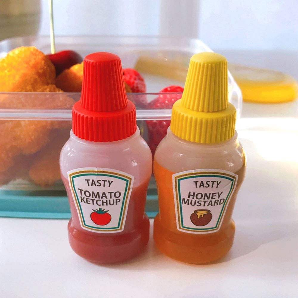 Ketchup toxine, How to Make Tomato Ketchup soluție de detoxifiere pentru curățarea colonului