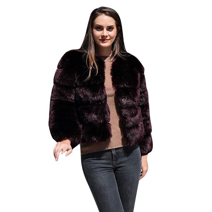 Giubbotto pelliccia Giacche Donne, compara i prezzi e