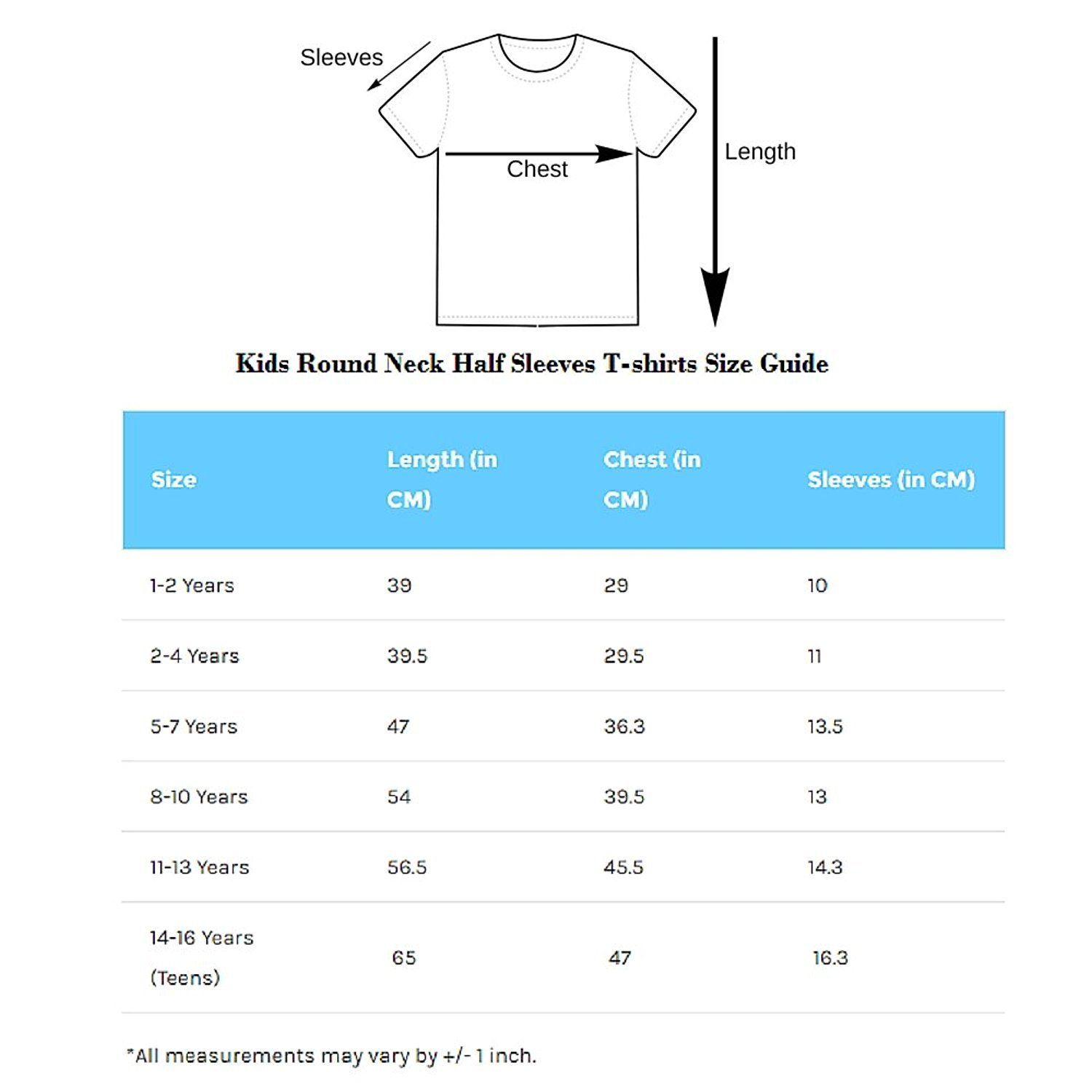 327a4b56 YaYa cafe Fathers Day Like Father Like Son Family T-Shirt Combo for Dad and  Son: Amazon.in: Clothing & Accessories