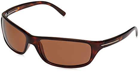 Serengeti Pisa gafas de sol, Pisa, Pisa Satin/Shiny Black Polarized 555nm: Amazon.es: Deportes y aire libre