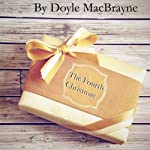 The Fourth Christmas | Doyle MacBrayne