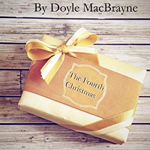 The Fourth Christmas Audiobook